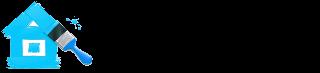 Gviragon