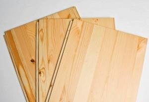 Характеристики стеновых материалов