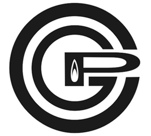 Gazpromsert