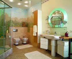 Tochka sily`  Skorpiona - e`to tualet