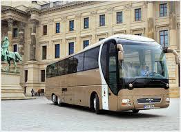 Avtobusny`e tury`